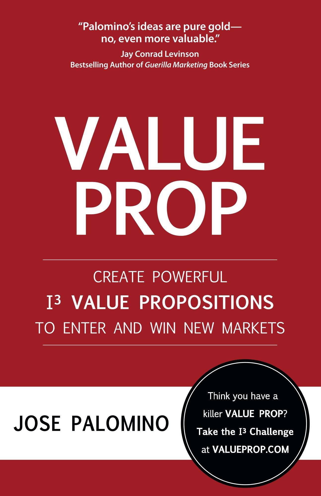 Value Prop