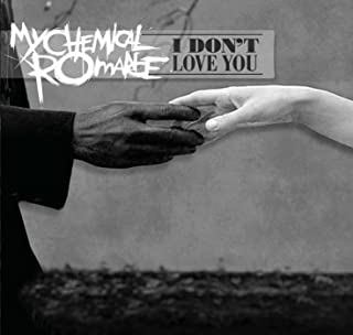 Best i don t love you chemical romance Reviews