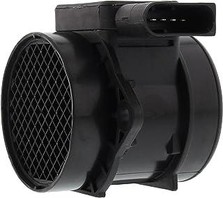 Mapco 42915 Luftmassensensor
