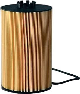 Donaldson P550820 Lub Filter, Cartridge