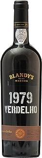 "Blandy""s - Blandys Verdelho Vintage 1979"