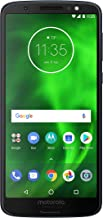 Motorola G6 – 32 GB – Unlocked...