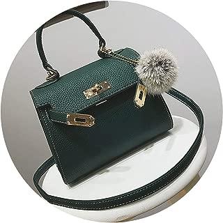 MINI luxury handbags women bags designer handbags famous brand sac a main femme de marque luxe cuir bags