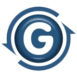 Gradelink mobile app for Parents and Students