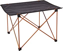 Kelty Linger Table