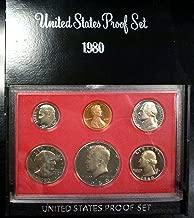 coin 1980