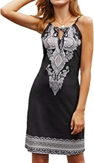 Best casual cruise dresses Reviews
