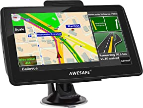 Best multimedia car gps navigation system Reviews