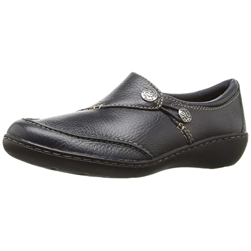 df31390158ce9 CLARKS Size 12 Women's Shoes: Amazon.com