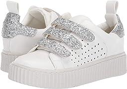 White Stella
