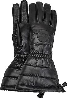 Womens Performance Glove