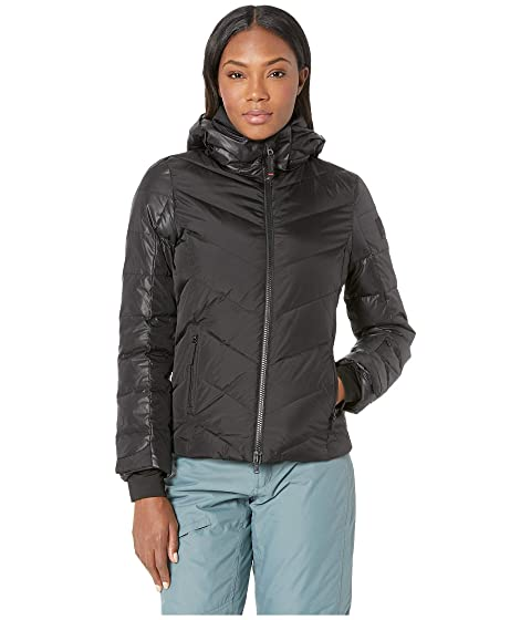 39485a4806 Bogner Fire + Ice Sassy-D at Zappos.com
