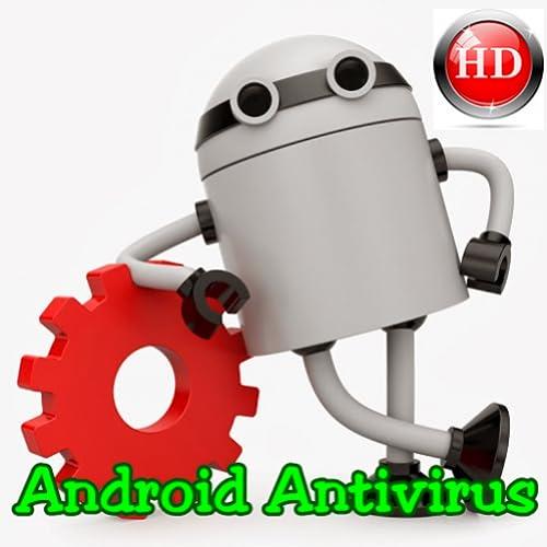 mächtig der welt Android Antivirus