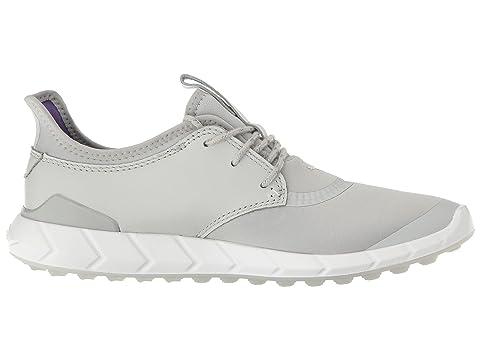 golf golf golf - hommes / femmes puma sports chaussures sans crampons & amp; athletic puma au golf bien sauvage 50df93