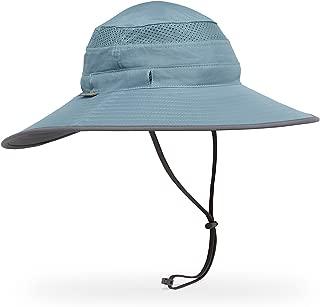 Sunday Afternoons Unisex Latitude Hat, Bluestone, Large