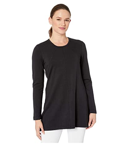 Aventura Clothing Tate (Black) Women