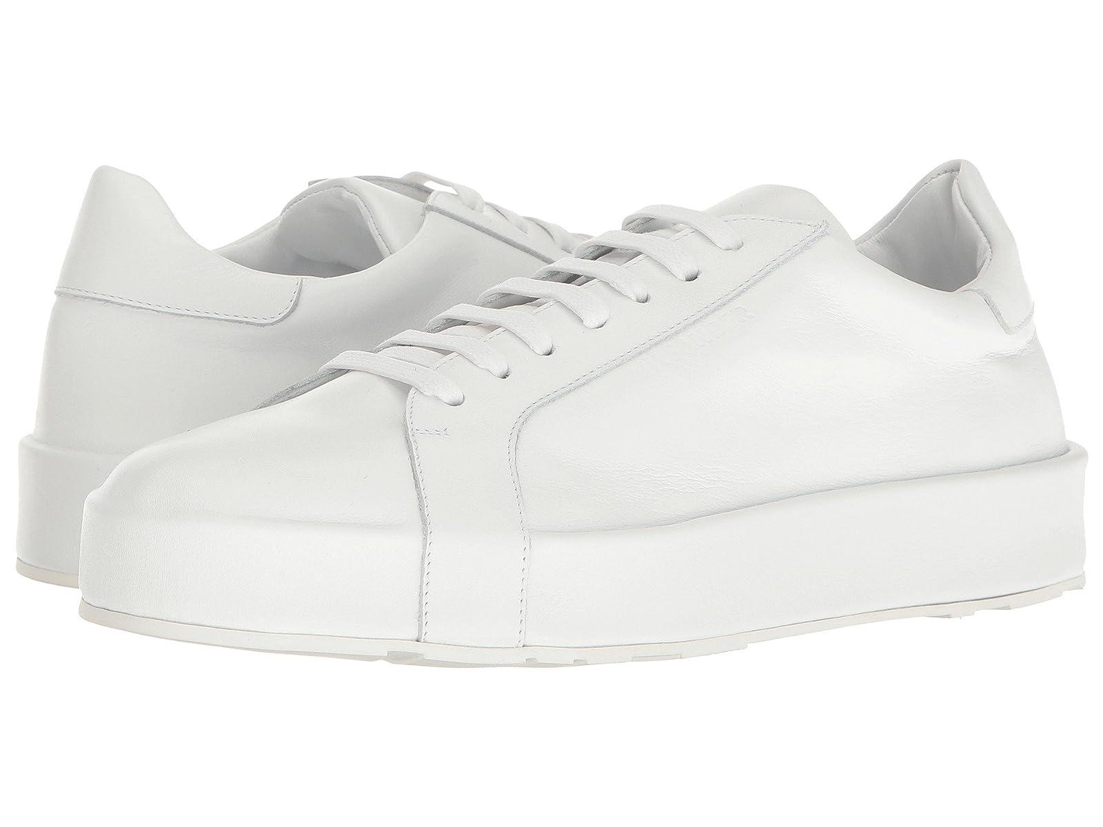 Jil Sander JS25155Cheap and distinctive eye-catching shoes