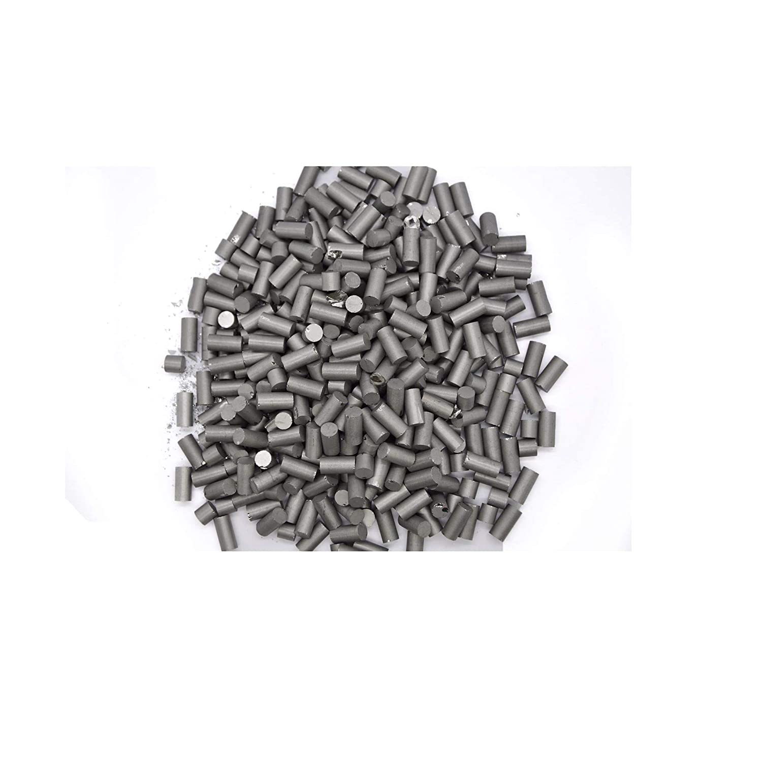 Germanium Metal 99.999% Pure – Selling and selling 12mm Sized Pieces Inexpensive