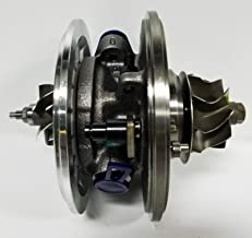 TDI VNT 15 Turbocharger Cartridge ALH 98-03