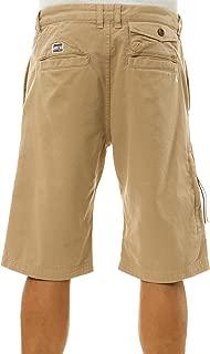 RockSmith Men's Clinton Street Shorts
