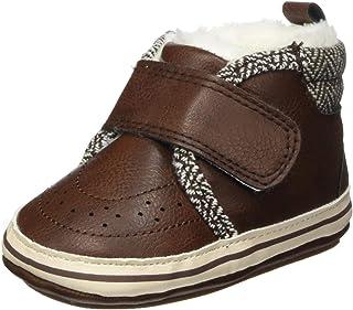Sterntaler Baby-Schuh, Chaussure First Walker Garçon