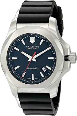 Victorinox - 241682.1 Inox 43mm