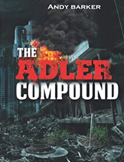 The Adler Compound