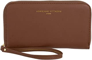 Best adrienne vittadini wallet pink Reviews