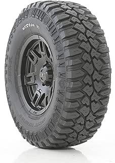 Mickey Thompson DEEGAN 38 All-Terrain Radial Tire - 265/75R16 123Q