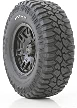 Best 38 inch tires for sale Reviews