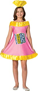 Best jolly rancher costume for kids Reviews