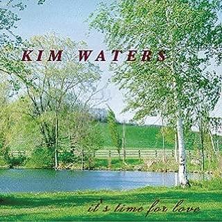 Best kim waters take it easy Reviews