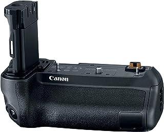 Canon 3086C002 BG-E22 Battery Grip, Black, Full-Size