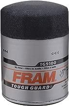 FRAM TG9100-1 Tough Guard Oil Filter
