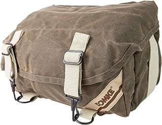 Domke F-6 Little Bit Smaller Ruggedwear Bag