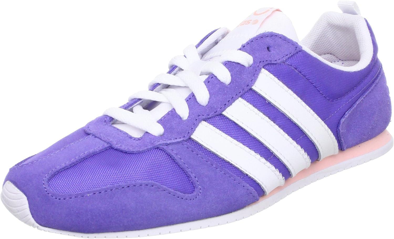 Adidas Runneo Slim Jog Damen