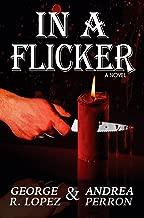 Best in a flicker: a novel Reviews