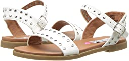 Steve Madden Kids - Jdonndi-S (Little Kid/Big Kid)