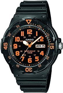 Montre Casio Collection MRW-200H