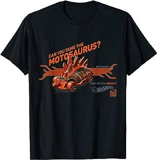 ID Motosaurus T-Shirt