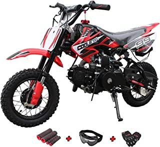 mini 40 dirt bike