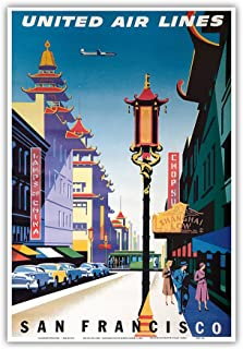 Best born in china poster Reviews