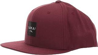 Lakai 男女通用成人城市棒球帽