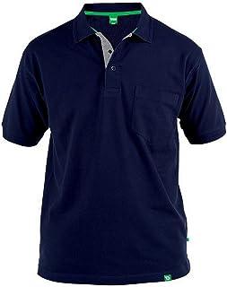Amazon Es Tallas Grandes Hombre Polos Camisetas Polos Y Camisas Ropa