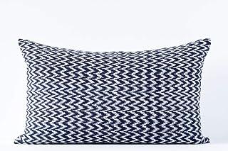 La Laguna Pillow Cover