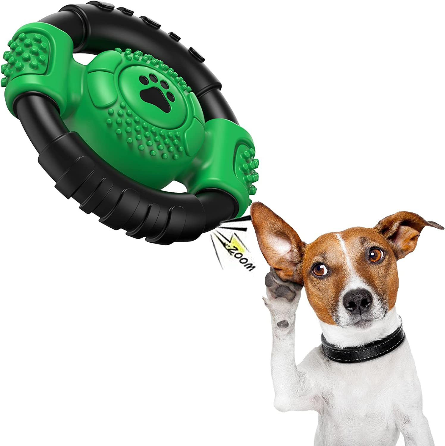 Dog Challenge the lowest price of Japan ☆ Chew Toys for Chewers Ranking TOP2 Aggressive Tough Squeaky