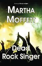 Dead Rock Singer