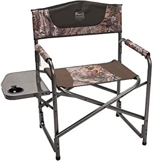 Best timber ridge lawn chairs Reviews