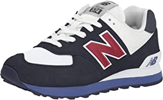 Men's 574v2 Classic Sneaker