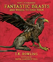 Best fantastic beasts and where to find to find them Reviews